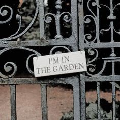 """Most up-to-date Free Secret Garden aesthetic Ideas In Francis Hodgson Burnett wrote a book entitled """"The Secret Garden&rdquo ; The Garden Of Words, Over The Garden Wall, Organic Gardening, Gardening Tips, Fairy Gardening, Revolutionary Girl Utena, Tomato Plants, Crowley, Poison Ivy"""