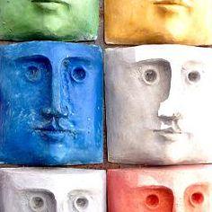 Alzheimer: la mémoire des visages affectée différemment de celle des objets