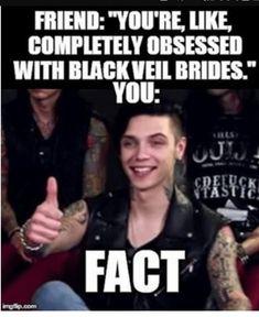 True fact...