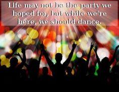 inspiring quote  http://inspiringevolution.wordpress.com/2013/11/12/day-of-epiphanies-part-2-2/