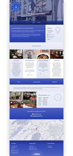 Restaurant Anker, Bern, Brasserie, Speisekarte, Hausspezialitäten, Gaststube