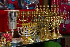 They call the city Jerusalem of Gold... and for a reason. #jerusalem #israel #visitisrael #travelblog #travelphotography #holyland #holycity #wanderlust #exploretheworld