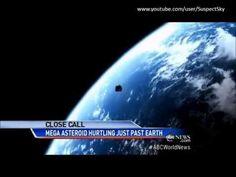 ▶ Strange Events Happening Worldwide 2013 - YouTube