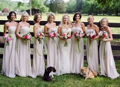 Google Image Result for http://www.hitched.co.uk/chat/cfs-file.ashx/__key/CommunityServer.Discussions.Components.Files/27/0638.cream_5F00_bridesmaid_5F00_dresses.jpg
