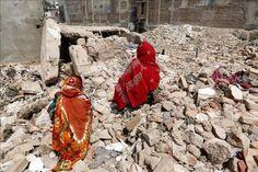 """EE.UU. y UE urgen a Bangladesh a """"seguir mejorando"""" su legislación laboral"""