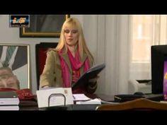 Bela Ladja 77 epizoda - http://filmovi.ritmovi.com/bela-ladja-77-epizoda/