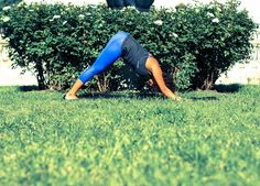 How Do Back Stretchers Work? - https://paindoctor.com/how-do-back-stretchers-work/ #paindoctor #painmedicine #chronicpain