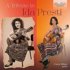 Cinzia Milani's video gets 'Pick-of-the-Week' in Classical Guitar Magazine – Hannie Hefer Promotions Francis Poulenc, Guitar Magazine, Classical Guitar, Milani, Great Artists, Les Oeuvres, Role Models, Wonder Woman, Actors