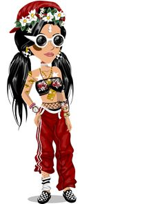 (~ Don't copy please ~) (Earlier look) Red hip~ User. Aesthetic Look, Aesthetic Clothes, Mood Songs, Rwby, Playing Dress Up, Tween, Movie Stars, Bff, Have Fun