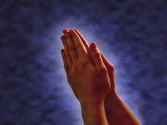Psalmii si vindecarea