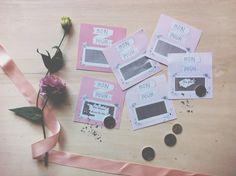 Comment faire des tickets ? Asaline Illustrations_ DIY Tickets à gratter_BOn pour_Saint Valentin 9
