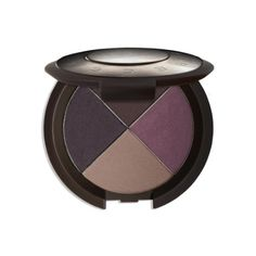 Ultimate Eye Colour Quad |  Astro Violet Eyeshadow Palette | BECCA Cosmetics