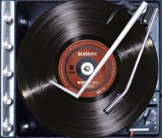 Tip Your Bartender, a song by Glassjaw on Spotify
