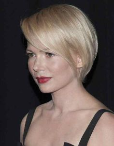 Michelle Williams Whitney Museum of American Art Gala & Studio Party Supported By Louis Vuitton - Arrivals - < Previous     Next > Related Slideshows
