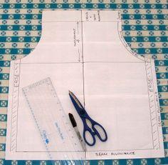 Halter-blouse-tutorial-022