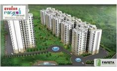 Get latest information on Avalon Rangoli, Alwar Bypass Road Bhiwadi by Avalon Group. Find price list, location, floor plan, review, brochure, resale of Avalon Rangoli Bhiwadi visit favista.com.