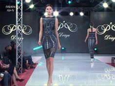 Sukienka 1 Magda