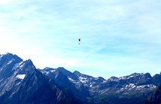 Col Rodella, Dolomiitit Italia