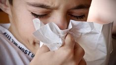 What to Do When Your Allergy Meds Stop Working Home Remedies For Sinus, Home Remedy For Cough, Cough Remedies, Allergy Meds, Dust Allergy, Fall Allergies, Seasonal Allergies, Sinus Infection Remedies, Bacterial Infection