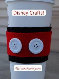 coffee cup sleeve craft - Buscar con Google