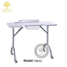 347.10$  Watch here - http://alizss.worldwells.pw/go.php?t=32600581020 - Portable manicure table. Manicure sets single/double/manicure table, three nail beauty institutions 347.10$