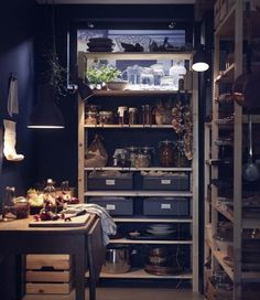 Ikea's Latest Collection Is Everything You've Dreamed Of
