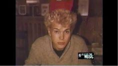 billy idol Billy Idol, British American, John Taylor, English Artists, Joy Division, Post Punk, Punk Rock, Rock Bands, Love Him