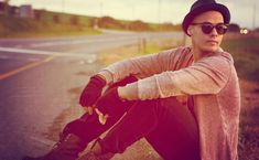 Jimmy Nevis Pop Singers, My Heritage, Cape Town, The Help, Musicals, Profile, Couple Photos, User Profile, Couple Shots