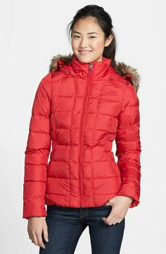 Canada Goose langford parka online 2016 - Pin by satin queen on padded coats   Pinterest