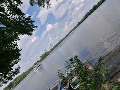Romania Romania, Niagara Falls, Clouds, Nature, Travel, Outdoor, Outdoors, Naturaleza, Viajes