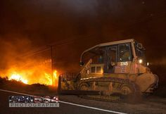 FEATURED POST  @epn564 -  CALFIRE Dozer 3345 engaging the #pilotfire . CHECK OUT! http://ift.tt/2aftxS9 . Facebook- chiefmiller1 Snapchat- chief_miller Periscope -chief_miller Tumbr- chief-miller Twitter - chief_miller YouTube- chief miller Use #chiefmiller in your post! .  #fire #firetruck #firedepartment #fireman #firefighters #ems #kcco  #brotherhood #firefighting #paramedic #firehouse #rescue #firedept  #feuerwehr #crossfit  #brandweer #pompier #medic #motivation  #ambulance #emergency…