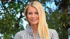 Canadian doctors slam Gwyneth Paltrow-endorsed coffee enema