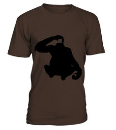 # monkeys apes chimpanzee gorillas baboons primate   T Shirts .    COUPON CODE    Click here ( image ) to get COUPON CODE  for all products :      HOW TO ORDER:  1. Select the style and color you want:  2. Click Reserve it now  3. Select size and quantity  4. Enter shipping and billing information  5. Done! Simple as that!    TIPS: Buy 2 or more to save shipping cost!    This is printable if you purchase only one piece. so dont worry, you will get yours.                       *** You can pay…