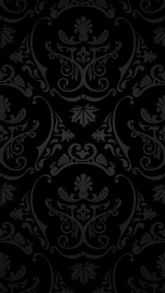 68 Beste Afbeeldingen Van Iphone Wallpapers Black In 2019