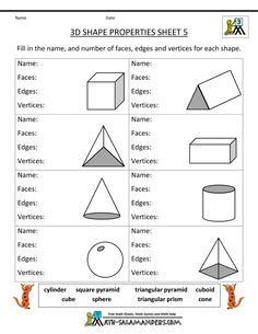 I Can Recognise Angles As A Property Of Shape Ks