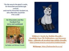 Zigler News: Friends Of The Fondant Siamese Cat Fondant Giraffe, Fondant Cat, Free Story Books, Free Stories, Sugar Mice, Lady And The Tramp, Amazing Adventures, Siamese Cats, S Pic