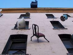 SoMa's old Hugo Hotel