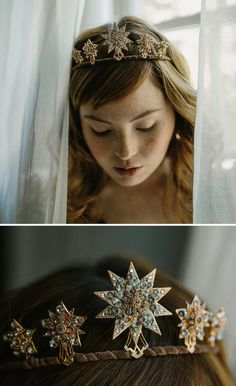 http://sosuperawesome.com/post/153794498285/headpieces-by-erica-elizabeth-design-on-etsy