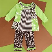 Take a look at the Just for Baby Collection event on #zulily today!