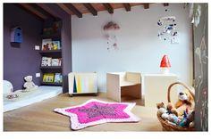 cameretta montessori - Cerca con Google