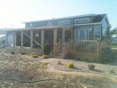 Pines Seasonal,Photos,Wisconsin Dells,Resort,Events,River