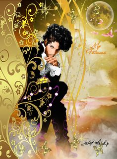 The look,the hands, the pants, and heels, Prince When Doves Cry, Prince Drawing, The Artist Prince, Prince Party, Paisley Park, Roger Nelson, Prince Rogers Nelson, Purple Reign, Beautiful One
