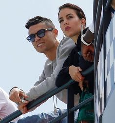 Cristiano Ronaldo Girlfriend, Cristiano Ronaldo Cr7, Neymar, Messi, Ronaldo Football, Football Players, Cristano Ronaldo, Marriage Relationship, How To Make Shorts