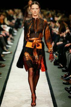 Картинки по запросу платье из шерсти Givenchy