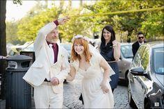 Wedding in Rome - wedding photography in Rome of Nunzio and Tanya... wedding photographer in Italy Hanna Baranava - Hanna Baranava Fotografa