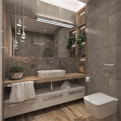 Als Ergebnis der Essenz des Bad… 37 Awesome Small Master Bathroom Makeover Ideas. As a result of the essence of the bathroom … –… Bathroom Suite, Bathroom Interior Design, Classic Bathroom, Bathroom Makeover, Modern Bathroom, Bathroom Design Luxury, Luxury Bathroom, Bathroom Decor, Master Bathroom Makeover