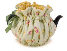 Tea Cozies - Southern Serenade