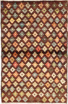 15 Meilleures Images Du Tableau Tapis Carpet Farmhouse Rugs Et Rugs