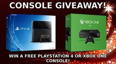 TWiiNSANE - Win a Playstation 4 or Xbox One Gaming Console - http://sweepstakesden.com/twiinsane-win-a-playstation-4-or-xbox-one-gaming-console/