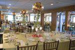 Reception venue: Seasons of Long Grove, IL